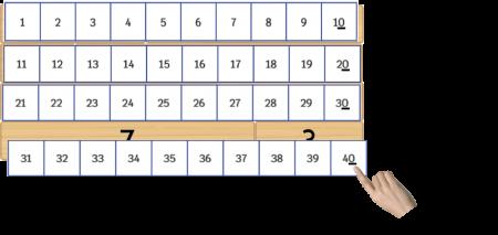 27 Easier Language Teen Ty 2 3